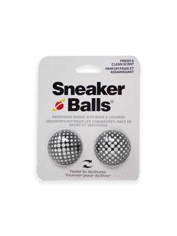 SNEAKER BALLS PQT2