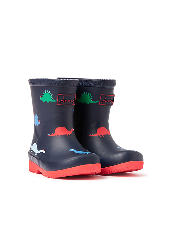 BABY WELLY PRINT