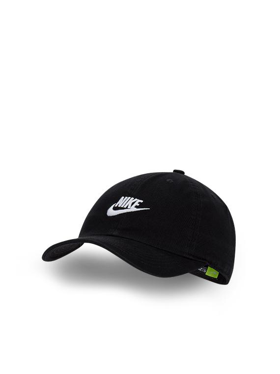 H86 CAP FUTURA