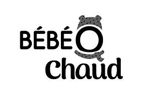 BEBE O CHAUD