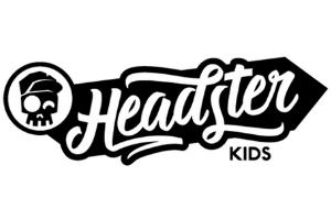HEADSTER KIDS