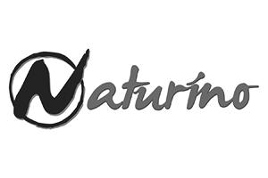 NATURINO EXPRESS